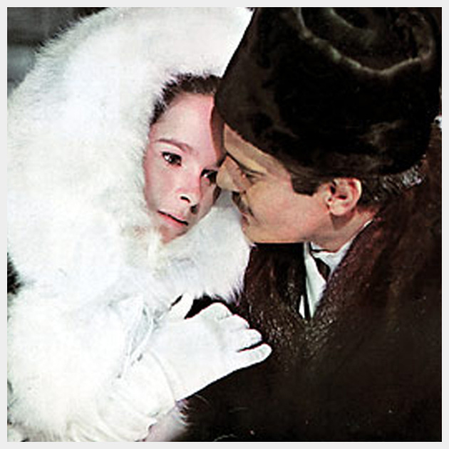 dr zhivago First published in italy in 1957 amid international controversy, doctor zhivago is the story of the life and loves of a poet/physician during the turmoil of the russian revolution.