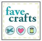 fave crafts blog
