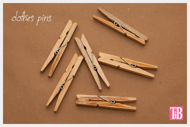 DIY Studded Bracelets Supplies 2