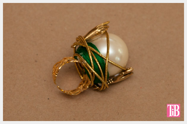 oz-crystal-ball-ring-5