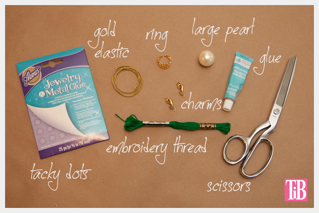 oz-crystal-ball-ring-supplies