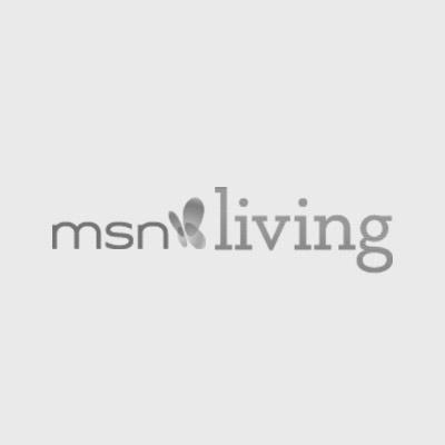 MSN Living