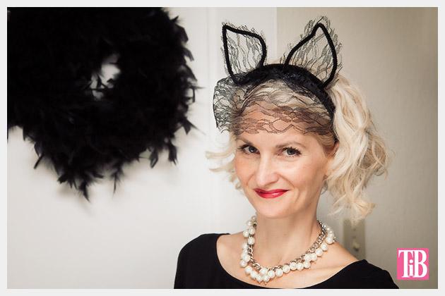 kitty-ears-headband-1