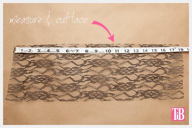 kitty-ears-headband-cut-lace