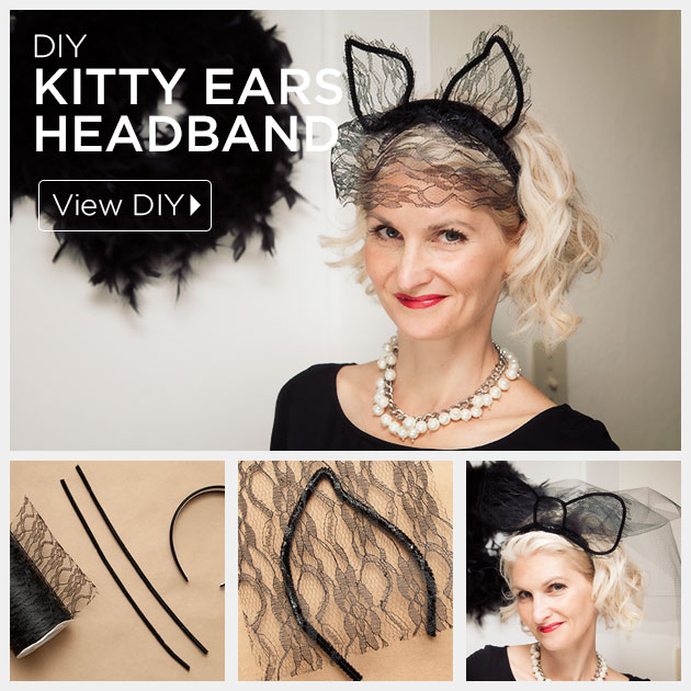 kitty-ears-headband-feature-102514