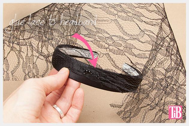 kitty-ears-headband-glue-top-of-lace