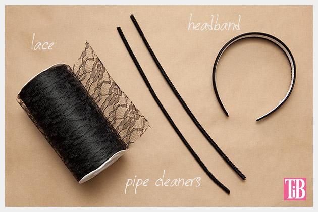 kitty-ears-headband-supplies