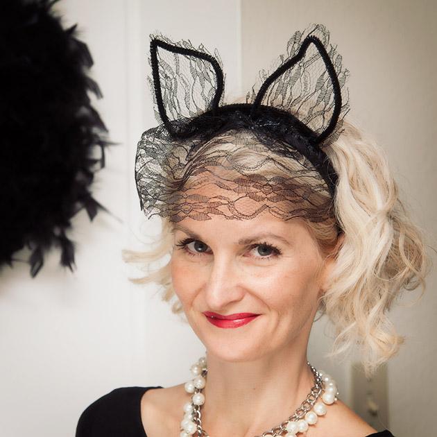 kitty-ears-headband