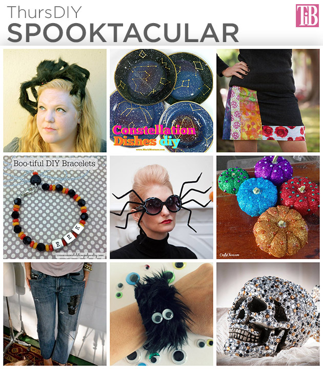 ThursDIY Spooktacular Feature 100214 by Trinkets in Bloom