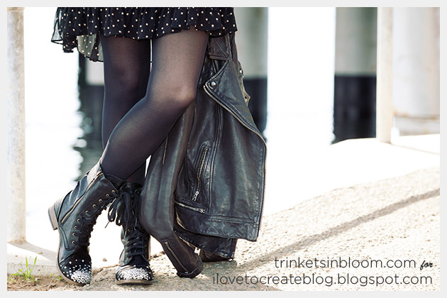 crystal-boots-photo-4