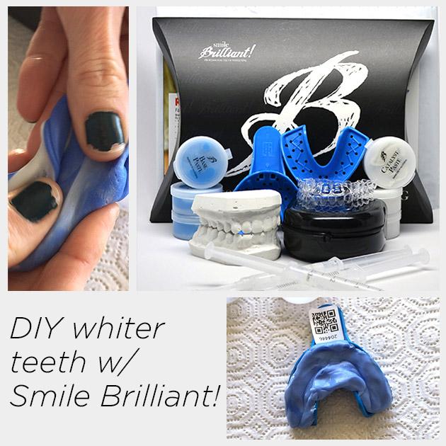 smile-brilliant-feature
