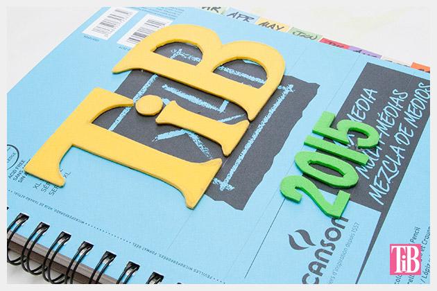 2015-diy-agenda-3D-letters