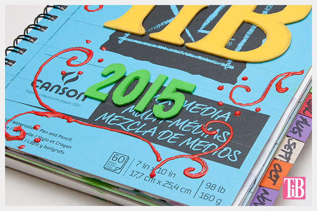 2015-diy-agenda-cover-texture-detail
