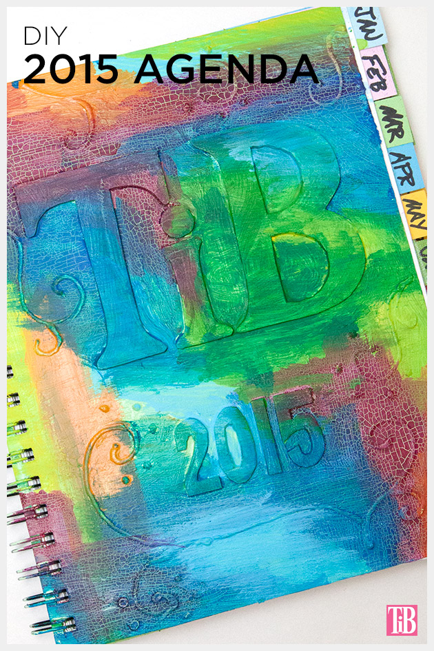 2015-diy-agenda-cover