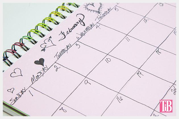 2015-diy-agenda-february