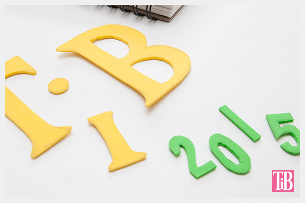 2015-diy-agenda-foam-letters