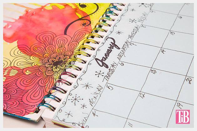 2015-diy-agenda-january-2