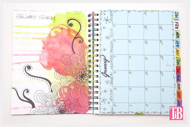 2015-diy-agenda-january-goals