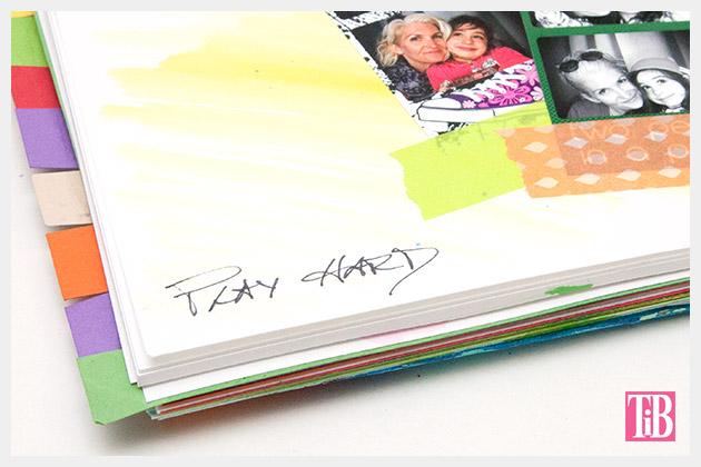 2015-diy-agenda-play-hard