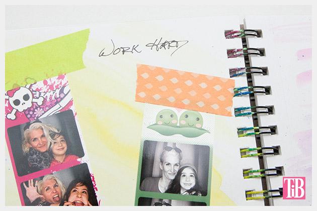 2015-diy-agenda-work-hard