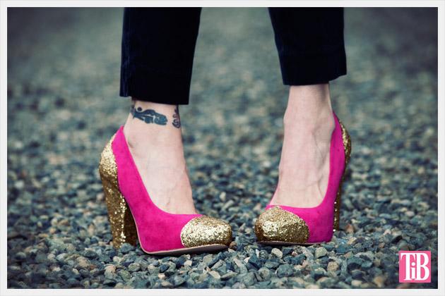 DIY-Glitter-Shoes-LM2