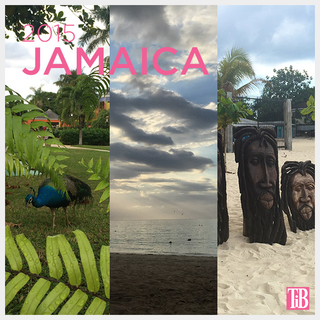 Jamaica-feature