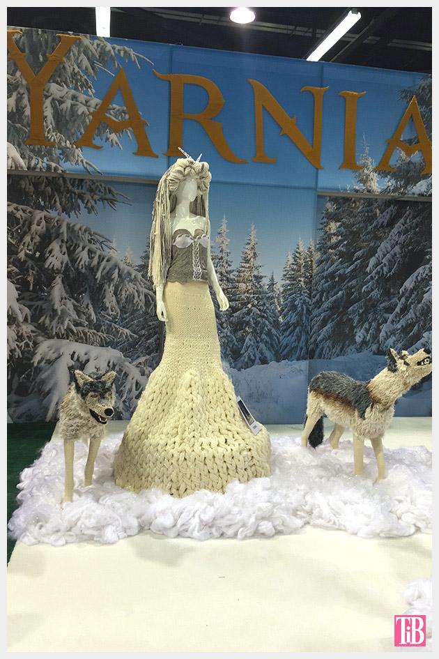 cha-2015-yarnia-dress_2