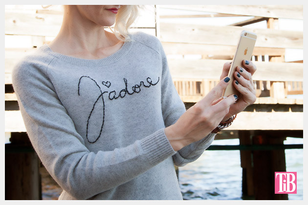 embroidered-sweater-photo-4