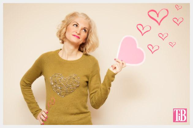 heart-sweater-diy-1