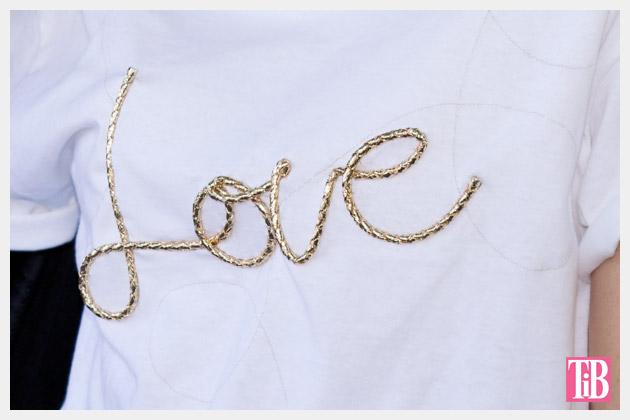 tib-gold-cord-love-t-shirt_99_14