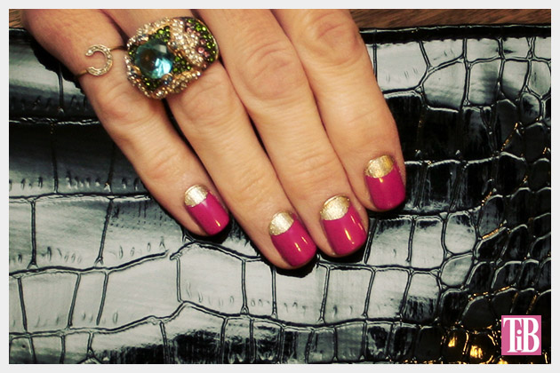 valentine-nails-diy-7b