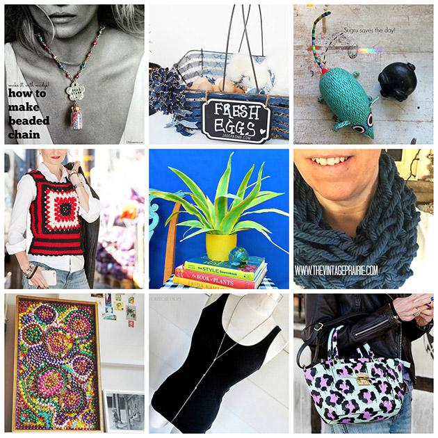 ThursDIY 022615 DIY roundup by Trinkets in Bloom