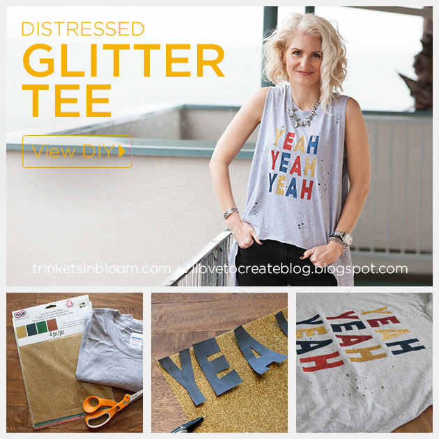 distressed-glitter-tee-feature-020915