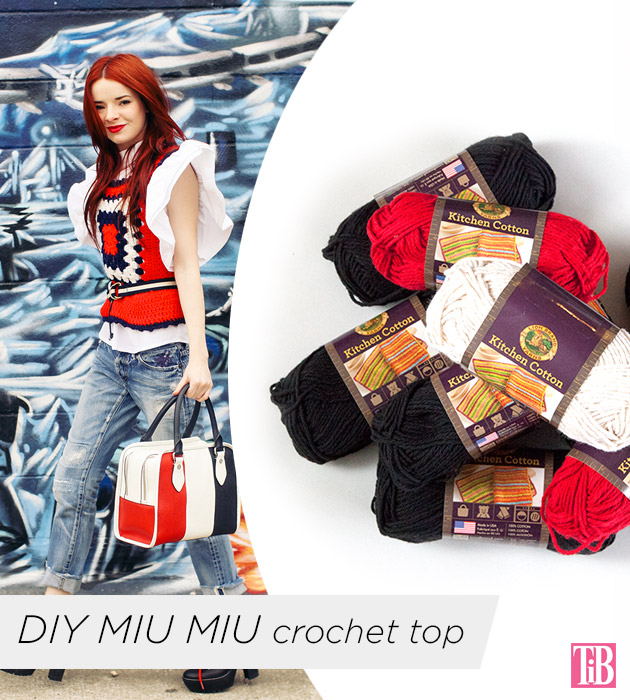 miu-miu-crochet-top-feature_2