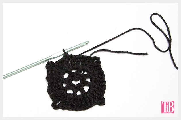 miu-miu-crochet-top-granny-square