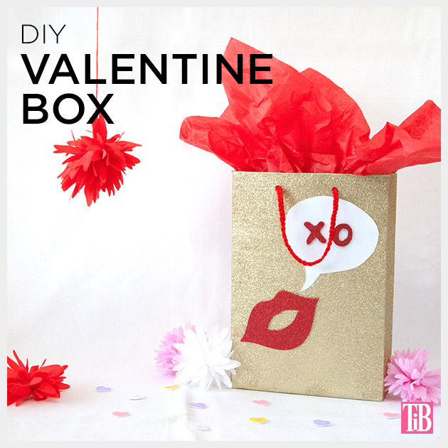 valentines-box-DIY