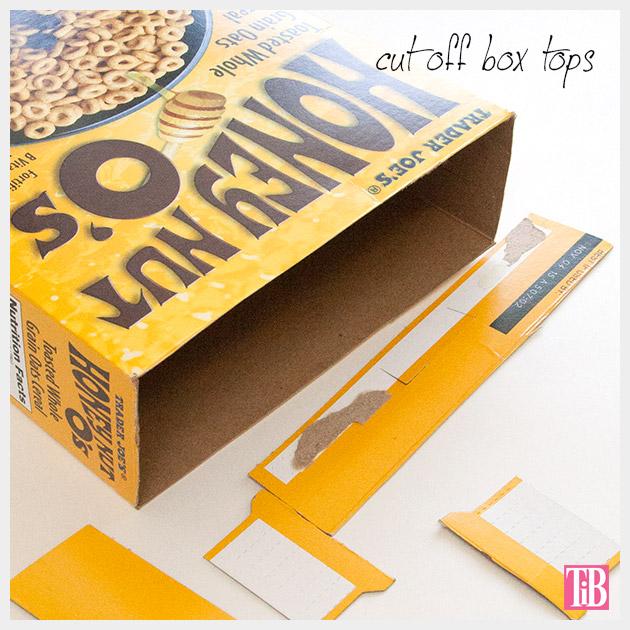 valentines-box-cutting-box
