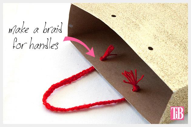 valentines-box-handles
