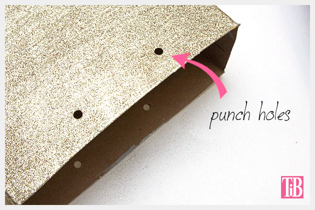 valentines-box-punching-holes