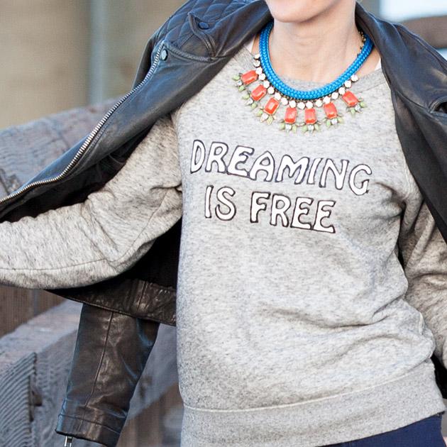 3e0ddb627 DIY Wearable - DIY Clothing tutorials
