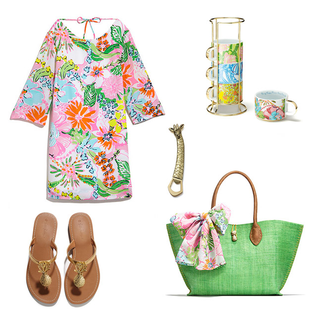 lilly-for-target-630a