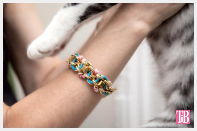 diy-chain-stud-bracelet-close-up2