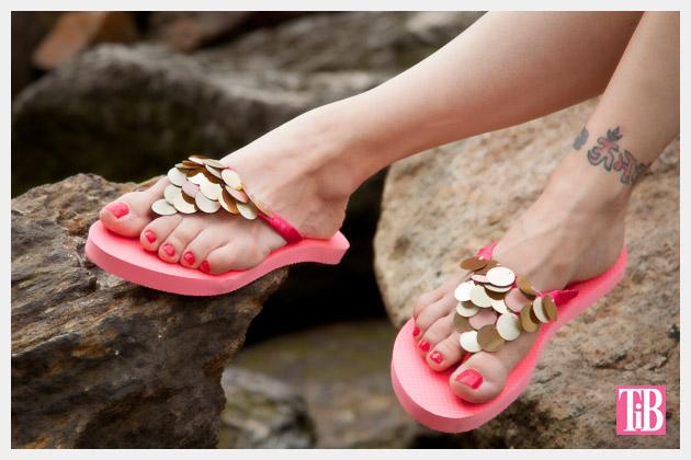 flip-flops-w-paillettes-photo2