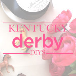 kentucky-derby-diys-630