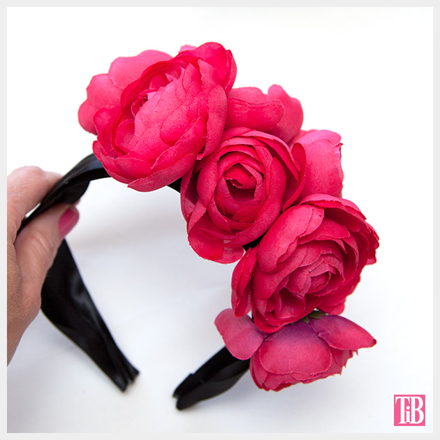 kentucky-derby-headband-flowers
