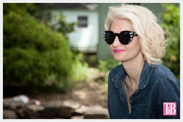 sunglasses-w-silver-nailheads-photo-2
