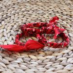 DIY Bandana Bracelets 630 by Trinkets in Bloom