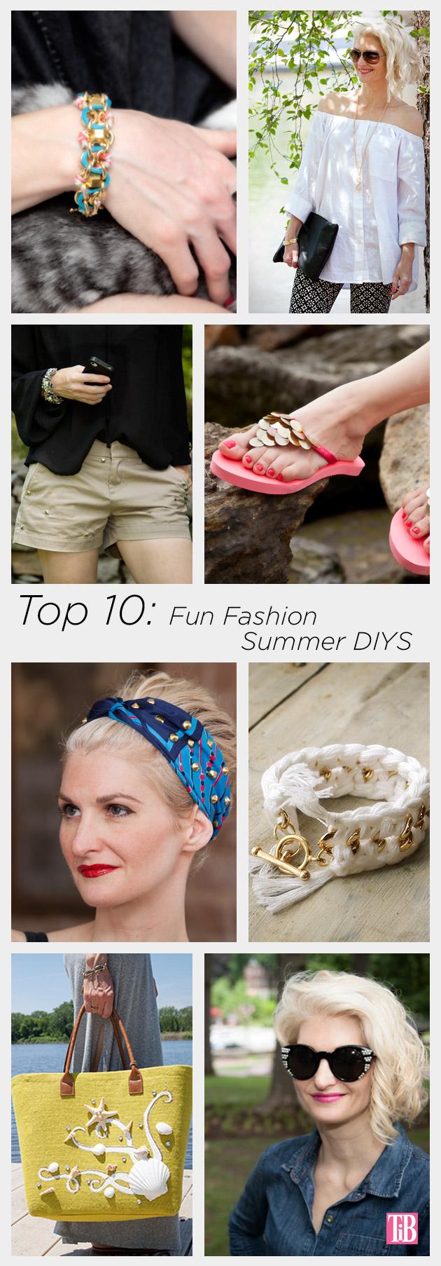 top-10-summer-diys-feature