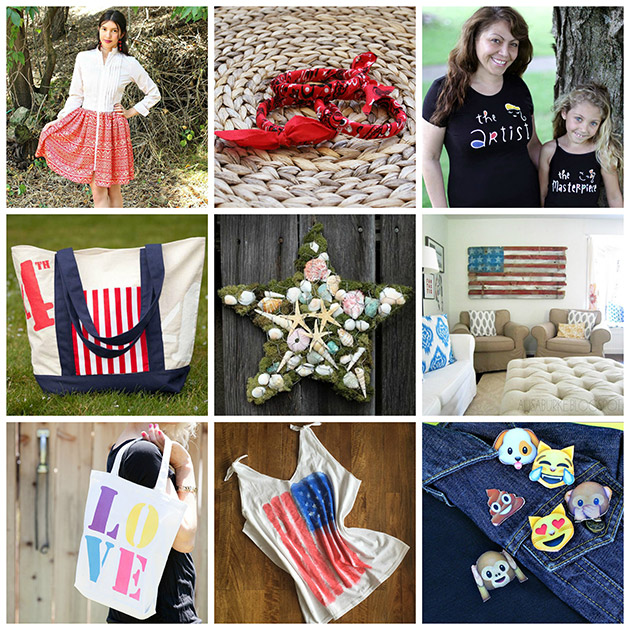 Happy 4th of DIY 630 by Trinkets in Bloom