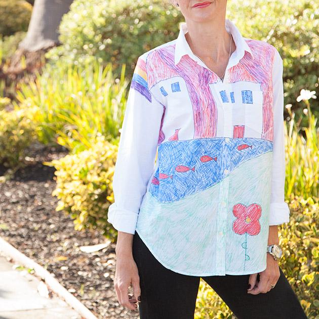 doodled-shirt-630